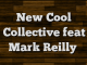 New Cool Collective feat Mark Reilly